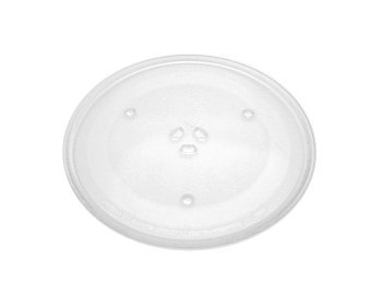 Samsung Microwave Glass Cooking Tray - 11.5