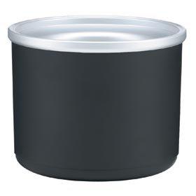 Cuisinart ICE-40FB Frozen Bowl