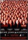 マルコヴィッチの穴 DTSコレクターズエディション [DVD]