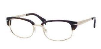 Tommy Hilfiger 1053 glasses
