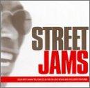 echange, troc Various Artists - Street Jams