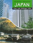img - for Japan (Country Insights) book / textbook / text book