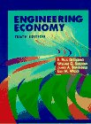 Engineering Economy (0133821935) by E. Paul Degarmo
