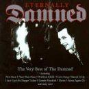 The Damned - Eternally Damned: The Best Of The Damned - Zortam Music