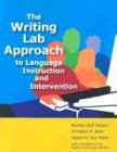 The writing lab approach to language instruction and intervention /
