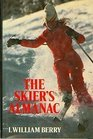 The skiers almanac (The Scribner library : Emblem editions)
