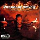 Push (w/ Showtyme, Mela Mac... - Pharoahe Monch