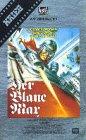 Der blaue Max [VHS]