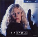Kim Carnes - Feelings [disc 6] - Zortam Music