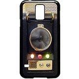 21st-century-communication-case-color-black-plastic-device-samsung-galaxy-s5