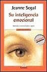 img - for Su Inteligencia Emocional (Spanish Edition) book / textbook / text book