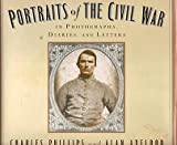 Portraits of the Civil War