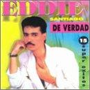 Anoche Valio La Pena - Eddie Santiago
