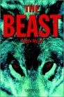 The Beast: Level 3 (Cambridge English Readers)