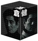 ���q�� DVD-BOX