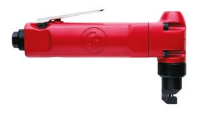 Chicago Pneumatic CPT835 Heavy Duty Air Nibbler
