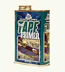 Aquascape - Seam Tape Primer for 45-Mil EPDM Fish Safe Pond Liner