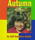 Autumn (Pebble Books) (1560657839) by Gail Saunders-Smith