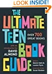 The Ultimate Teen Book Guide: Over 70...