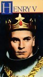 Henry V (Laurence Oliviers Presentaiton of Henry V by William Shakespeare)