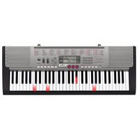 Casio LK-230F5 Key Lighting Keyboard