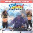 echange, troc Various Artists - Salsoul Jam 2000