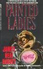 Painted Ladies, JAMES NEAL HARVEY
