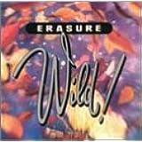 Wild (Vinyl)