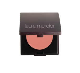 Best Cheap Deal for Laura Mercier Creme Cheek Colour - Innocent Peach (Apricot Pink) 0.08oz (2.34g) from Laura Mercier - Free 2 Day Shipping Available