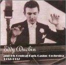 echange, troc Eddy Duchin & His Central Park Casino Orchestra - 1932-37