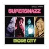 Diode Cityby Supersnazz