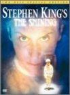 スティーブン・キング シャイニング [DVD]