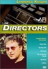 echange, troc The Directors - Lawrence Kasdan [Import USA Zone 1]