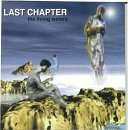 The Living Waters by Last Chapter