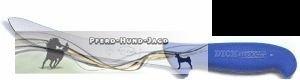 dick-ergo-agarre-tayg-cuchillo-azul-talla21-cm