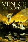 John Pemble Venice Rediscovered