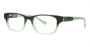 kensie-occhiali-divertente-menta-50-mm
