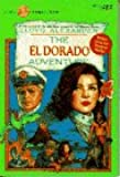 The El Dorado Adventure