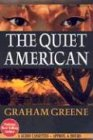 The Quiet American (0394718860) by Greene, Graham