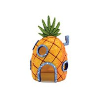 SpongeBob SquarePants® 6