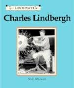 Charles Lindbergh (The importance of)