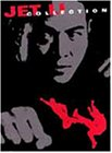 Jet Li Collection (Fist Of Legend / T...