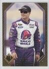 Buy David Gilliland #176 275 (Trading Card) 2012 Total Memorabilia Gold #9 by Total Memorabilia