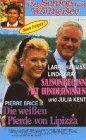 Ein Schloß am Wörthersee - Folge 6 [VHS]