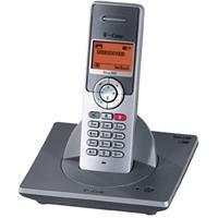 T-Com Sinus A 300i Schnurloses ISDN-Telefon from Deutsche Telekom