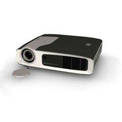 HP SB21 Digital Video ProjectorB0000696Q5