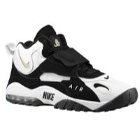 717af8c1508bf Nike Air Max Speed Turf 11 5 525225 180 - cdgrdyhjytgj