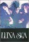バンドスコア LUNA SEA/ルナシー