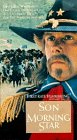 Son of a Morning Star [Import]