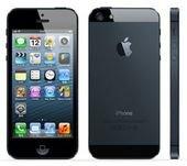 iPhone5 32GB ソフトバンク ブラック